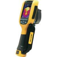 Termokamera Fluke Ti100, -20 až +250 °C, 160 x 120 px s bolometrickou maticí
