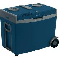 Autochladnička s ohřevem Mobicool W35, 35 l