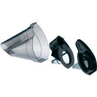 Akumulátorový ruční vysavač Dirt Devil Handy Duo M3121, 10.8 V