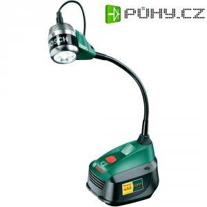 Multifunkční svítilna bez akumulátoru Bosch PML LI 0603974300, 18 V