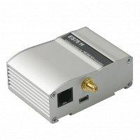 ES75H modem (HSDPA/UMTS/EDGE/GPRS) (sada)