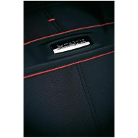 """Brašna pro notebook Samsonite Pillow3 Toploader L, 40,6 cm (16\""""), černá"""