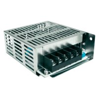 Vestavný napájecí zdroj SunPower SPS G075-24, 76,8 W, 24 V/DC