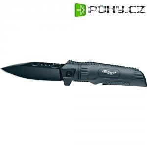 Kapesní nůž Walther Outdoor SCK