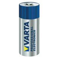 Speciální typ baterie Varta Professional Electronics V23GA, 50 mAh, 12 V, 1 ks