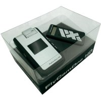 Videokamera pro modeláře ACME FlyCamOne HD 1080p