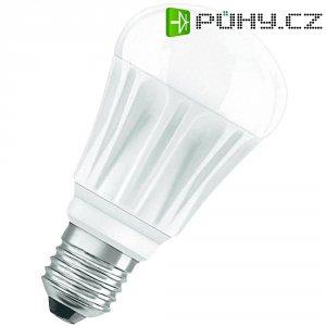 LED žárovka Osram SST A75, E27 , 14.5 W, teplá bílá, stmívatelná