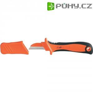 Nůž na kabely VDE Toolcraft 820892