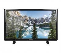 LED TV SENCOR SLE 2461TCS 61CM
