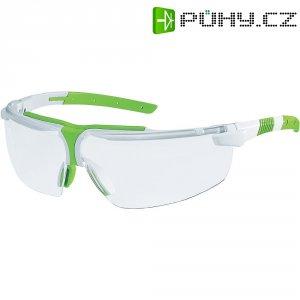 Ochranné brýle Uvex I-3, 9190315, transparentní