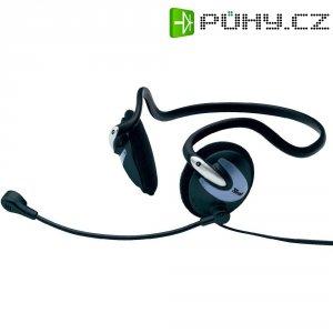 Headset Trust HS-2200