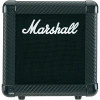 Kytarové kombo Marshall MG2 CFX