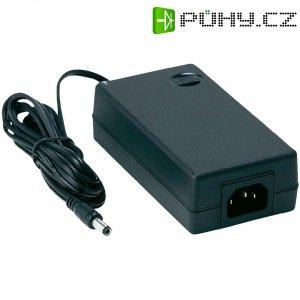 Síťový adaptér Dehner MPU-31-102, 5 VDC, 25 W
