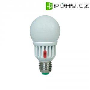 LED žárovka Megaman, MM48512, E27, 8 W, 230 V, teplá bílá