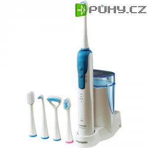 Sonický zubní kartáček Grundig 3v1, GMM8600
