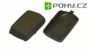 Kryt Alcatel 303 - pro Auto Alarm 2 a Turbo Lite 2
