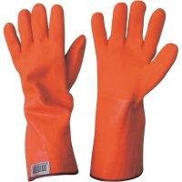 Pracovní rukavice Griffy WINTER-GRIP 1475, PVC-Polyvenylchlorid, velikost rukavic: univerzální