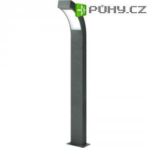 Venkovní sloupové LED svítidloEsotec HighLine