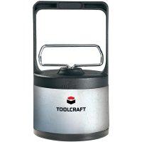 Magnetický podavač součástek TOOLCRAFT 820934