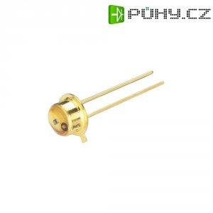 Emitor v kovovém krytu Osram Components, LD 242-2/3, 950 nm, 40 °