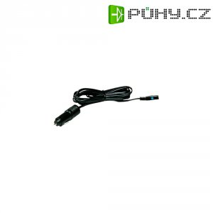 Náhradní kabel pro autochladničku, 650 cm