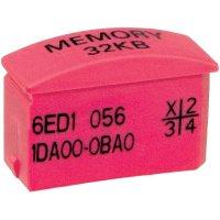 Paměťový modul Siemens LOGO! MemoryCard 6ED1056-1DA00-0BA0