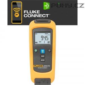 Bezdrátový modul pro proudové kleště Fluke FLK-a3002 FC, Fluke Connect, 4459442