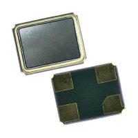 SMD krystal Qantek QC3216.0000F12B12M, 16,000 MHz