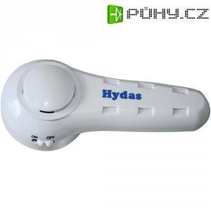 Depilátor Hydas GI-113034
