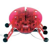 HexBug Original Robotic Creatures (HB001)