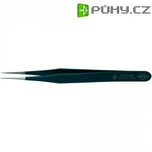 Precizní pinzeta Knipex 92 28 70 ESD