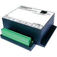 GSM modul ConiuGo Easy Guard II 700100107, 2 relé, 12 V/DC, 32 V/DC