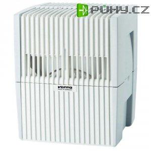 Čistička se zvlhčovačem vzduchu Venta LW 15, 20 m², 4 W, bílá