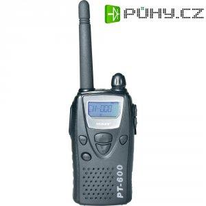 PMR vysílačka Elektronik Maas PT-600