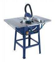 Pila stolní kotoučová BT-TS 1500 U Einhell Blue