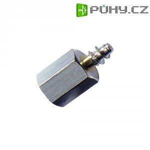 Speciální vymezovací svorník, délka 10 mm