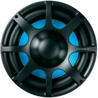 Subwoofer Blaupunkt GT-Power, 500 W
