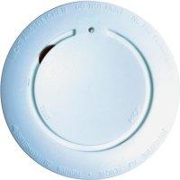 Detektor kouře m-e, 20517, 9 V/DC