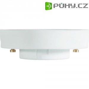 LED žárovka renkforce 230 V GX53 5 W = 35 W 1 ks