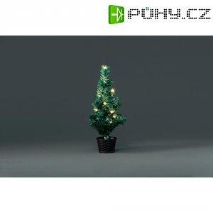 Vánoční strom LED Konstsmide, 45 cm
