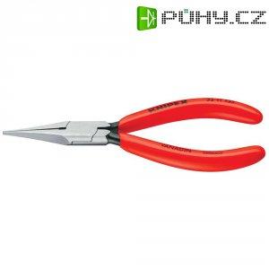 Seřizovací kleště ploché Knipex 32 11 135, 135 mm