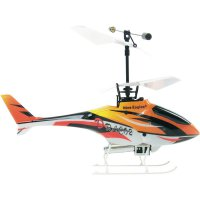 RC vrtulník Robbe Draco V1 RtF