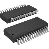 Multiprotocol Transceiver Linear Technology LTC1546IG#PBF, SSOP-28