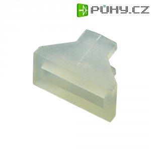 Distanční držák LED KSS LQ-2 Transparent, 4,5 mm