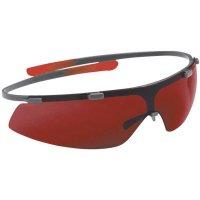 Brýle pro práci s laserem GLB 30 Leica Geosystems 780 117