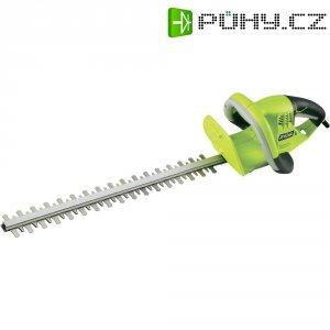 Elektrické nůžky na živý plot Ryobi RHT5050, 5133001811, 500 W