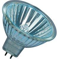 Halogenová žárovka Osram, GU5.3, 35 W, stmívatelná, teplá bílá