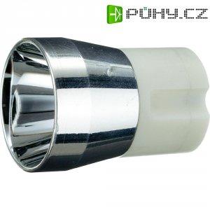 Reflektor pro xenonovou žárovku (pro PX2 821115)