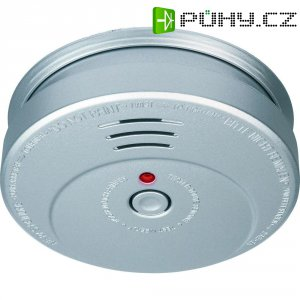 Detektor kouře VdS Elro, RM144A, 9 V