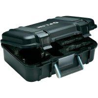 Transportní kufr pro přístroje Flir Exx, T198341ACC